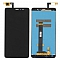 LCD + TOUCH PAD COMPLETE XIAOMI REDMI NOTE 3 PRO BLACK