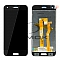 LCD + TOUCH PAD COMPLETE HTC ONE A9S BLACK