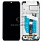 LCD + TOUCH PAD COMPLETE MOTOROLA MOTO G8 POWER LITE XT2055 WITH FRAME BLACK 5D68C16532 ORIGINAL SERVICE PACK